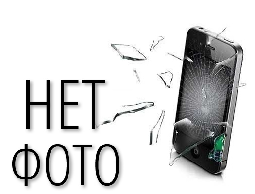 Дисплей Alcatel OT-6035R IDOL S + тачскрин
